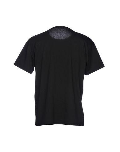 J·B4 JUST BEFORE T-Shirt Auslasszwischenraum Store Verkauf Wie Viel Outlet Besten Preise VkV2I