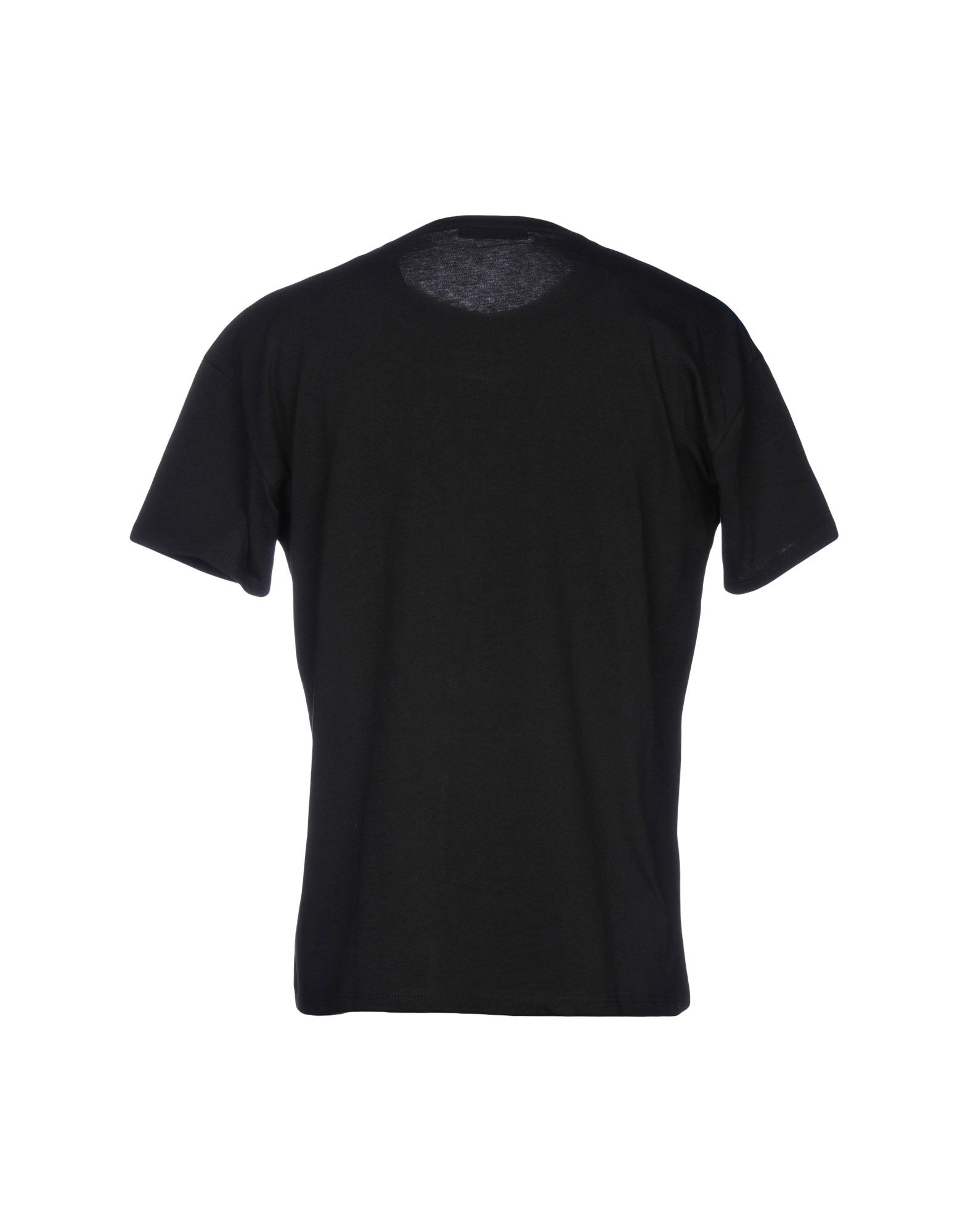 T-Shirt Before J·B4 Just Before T-Shirt Uomo - 12180403UR b15f12