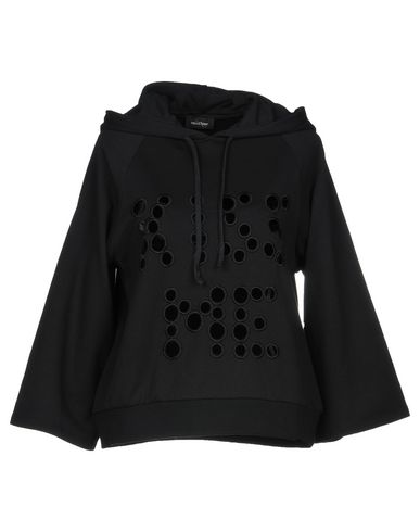Ottod'ame Hoodie   Pullover & Sweatshirts by Ottod'ame