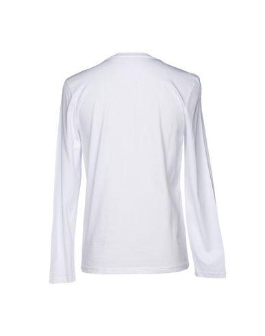 LYLE & SCOTT T-Shirt Finish Günstiger Preis UC4Ah
