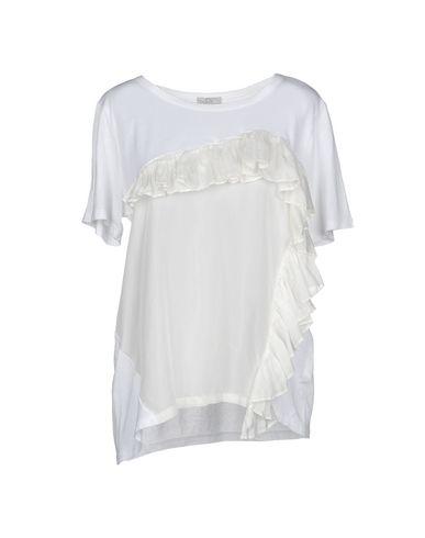 CLU T-Shirt Manchester Günstig Online Verkaufsqualität Sehr Billig Verkauf Online QcCY6l3b