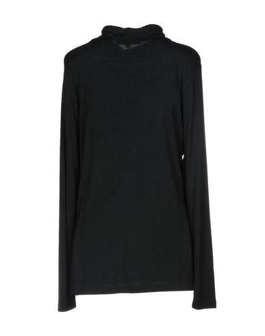 ANNA RACHELE T-Shirt