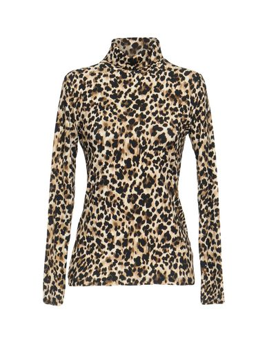 kjøpe billige priser klaring beste salg Anna Rachele Camiseta egentlig kjøpe beste 7dzmIB7