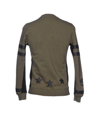 HYDROGEN Sweatshirt Sneakernews zum Verkauf uhMUtbtHZ