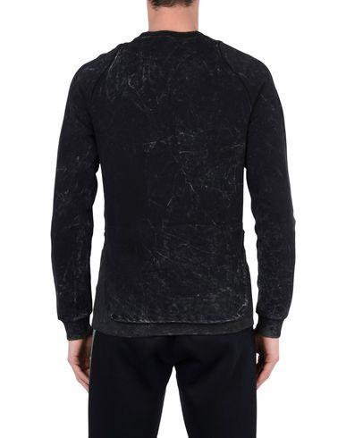 REEBOK R&C MONKEY WASH CREW Sweatshirt