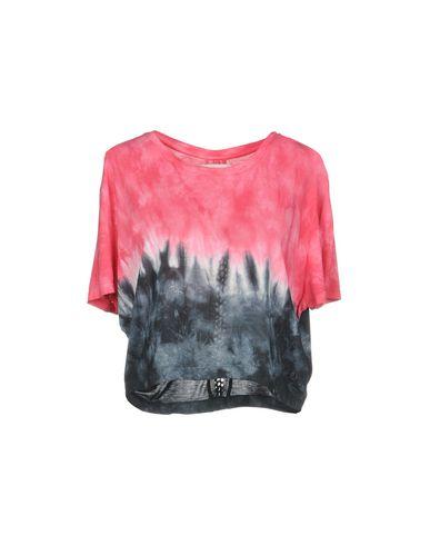 NÜMPH T-Shirt