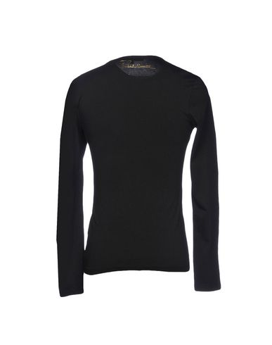 Roberto Cavalli Camiseta 2015 nye klaring beste avtaler online ekte FN9exgOGeJ