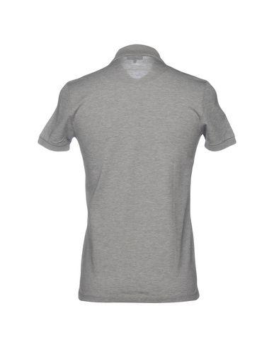 LANVIN Poloshirt
