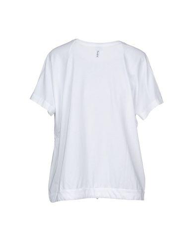 DEHA Camiseta