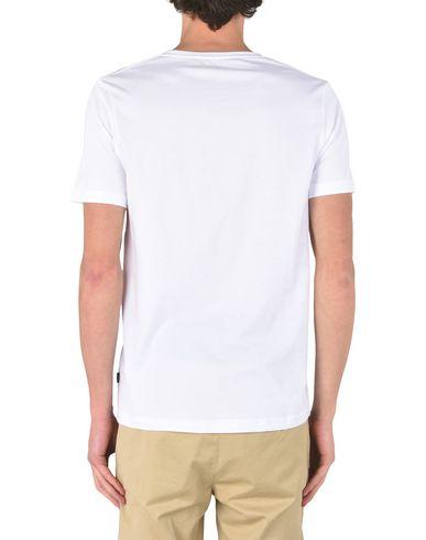 avtaler online besøk Makia Samboer T-skjorte Camiseta kjøpe billig eksklusive se billige online klaring for fint IJlnQFhS8s