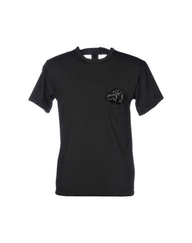 Mann Mer Som Gutter Camiseta kjøpe billig fabrikkutsalg cPtkm