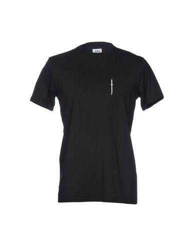 Edwin Shirt utløp orden billig topp kvalitet billig salg 2014 2PYGPxfFz