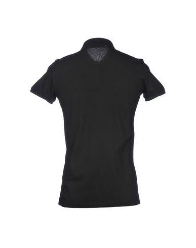 DSQUARED2 Poloshirt