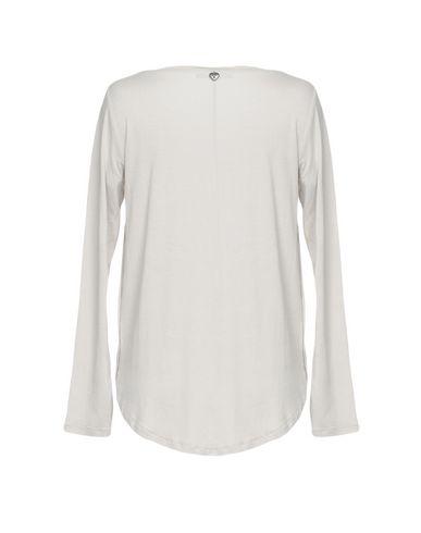CAFèNOIR T-Shirt