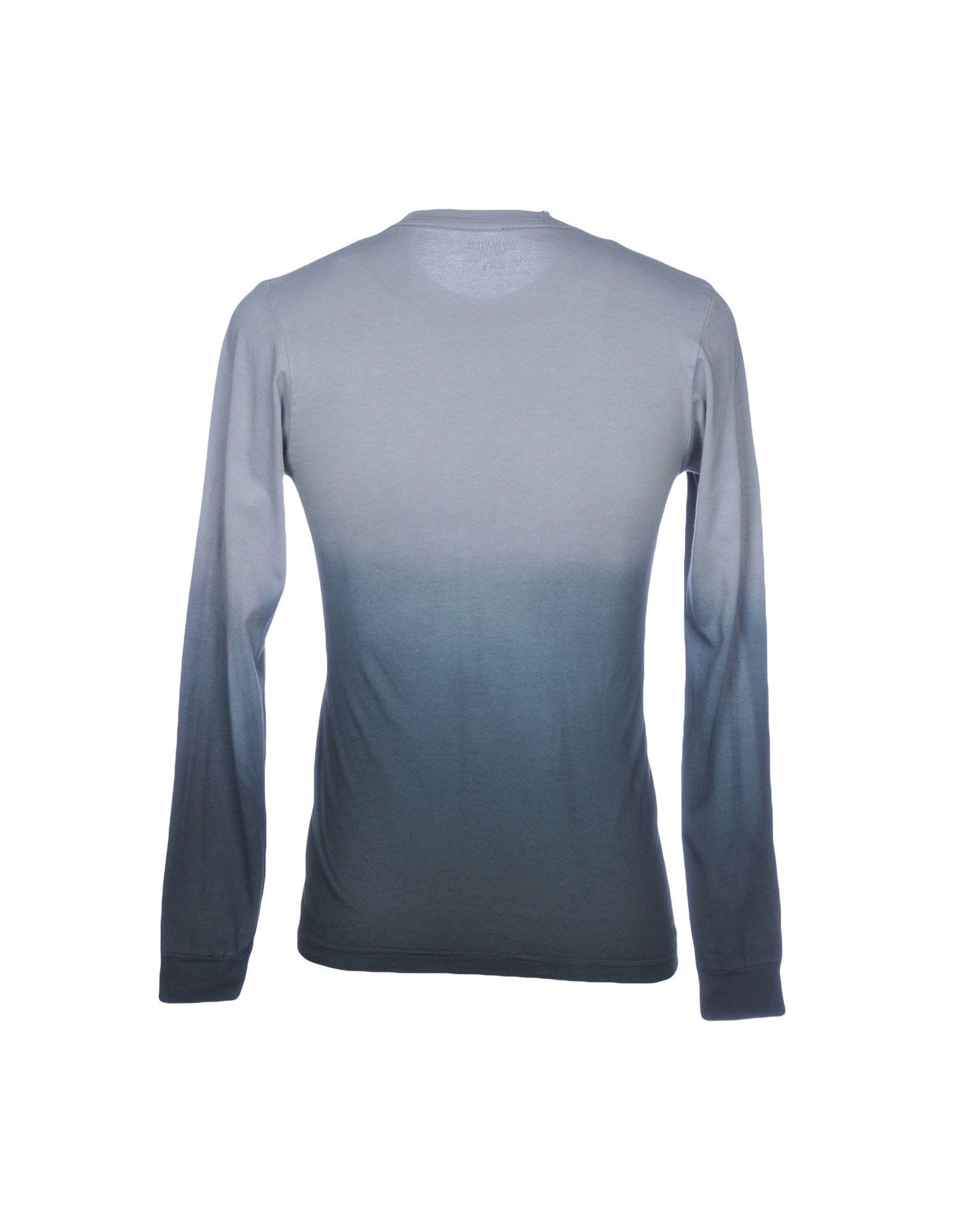 A buon Woolrich mercato A buon mercato T-Shirt Woolrich buon Uomo - 12181097TM c40c79