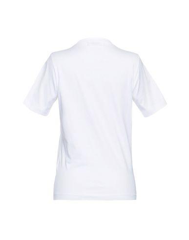 offisielt salg for salg Dsquared2 Camiseta klaring i Kina ny stil hvor mye tECdo