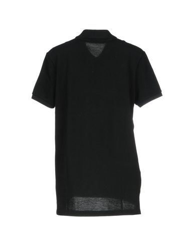 Lacoste Polo salg rask levering Nt6YG