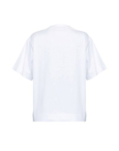 Marni Camiseta 100% autentisk kjøpe billig 100% c3cgp