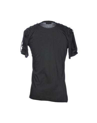 rabatt CEST Falorma Shirt Footlocker bilder salg stor overraskelse fSLQX8