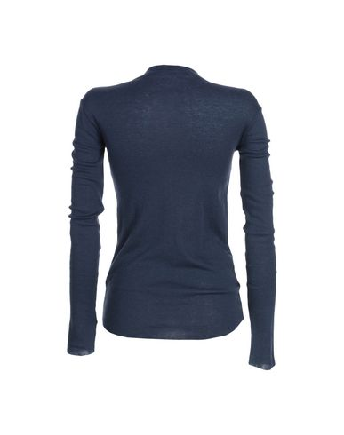 Deluxe Foncé Golden T Brand Goose Bleu shirt xqnw5ZYwp