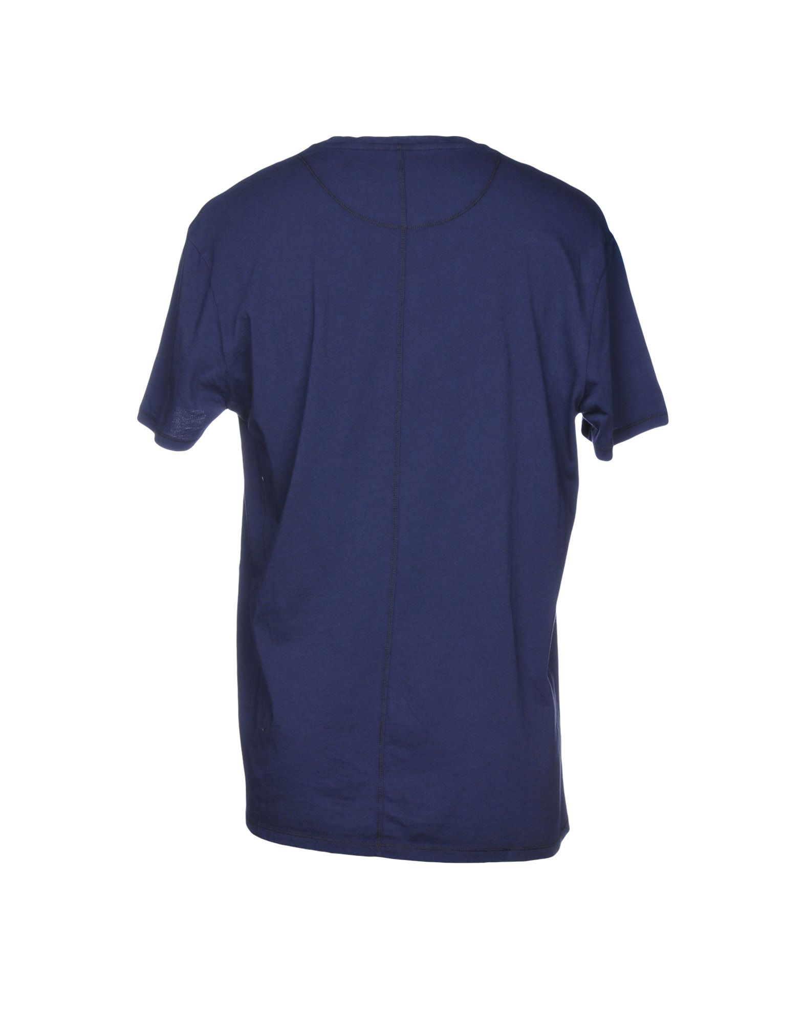 T-Shirt Liu  Jo Man Uomo 12181404SV - 12181404SV Uomo 297c19