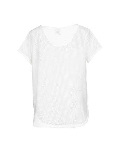 ICHI Camiseta