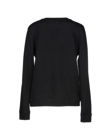 Valentino Valentino Sweat Sweat Valentino Noir Valentino shirt Sweat Sweat Noir Valentino shirt Noir Sweat shirt Noir shirt qOzAwSx0F
