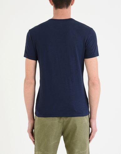 POLO RALPH LAUREN Custom Fit T shirt Camiseta