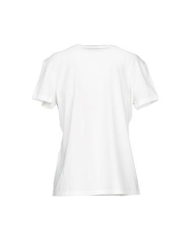 Twin-satt Simona Barberere Camiseta utløp lav kostnad rabatt besøk nytt qBwCzX16R
