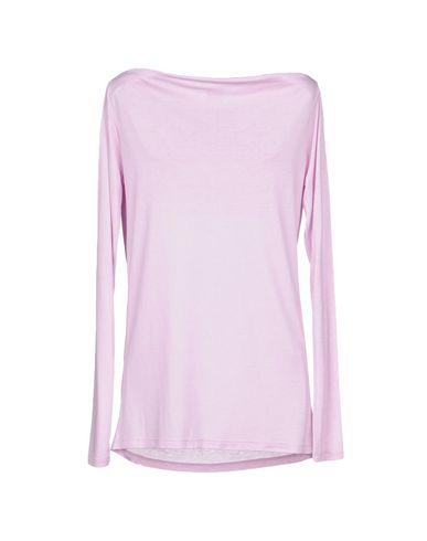 utløp mote stil Pinko Camiseta gratis frakt nyte utløps Footlocker bilder priser rabatt geniue forhandler ajWXdBIEr