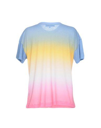 2018 neuer günstiger Preis Outlet Großhandelspreis WILDFOX T-Shirt Finishline Verkauf Online RoIDY