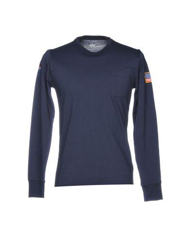 nyte for salg salg den billigste Alpha Industries Inc. Alpha Industries Inc. Camiseta Camiseta gratis frakt opprinnelige utløp målgang X7nwBg