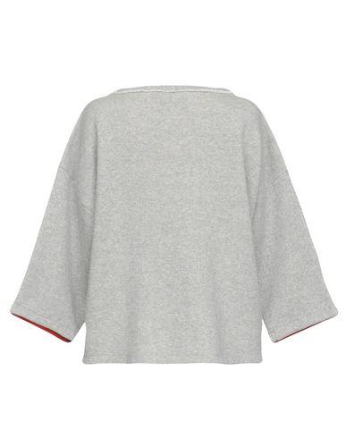 Für Verkauf Rabatt Verkauf BRAND UNIQUE Sweatshirt Große Auswahl an IbSiU4kvj6