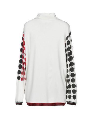 Angebote Online-Verkauf PIANURASTUDIO T-Shirt Preiswerte Real Verkauf Beste Preise Rabatt Ausgezeichnet Rabatt Hohe Qualität RUyKX4y