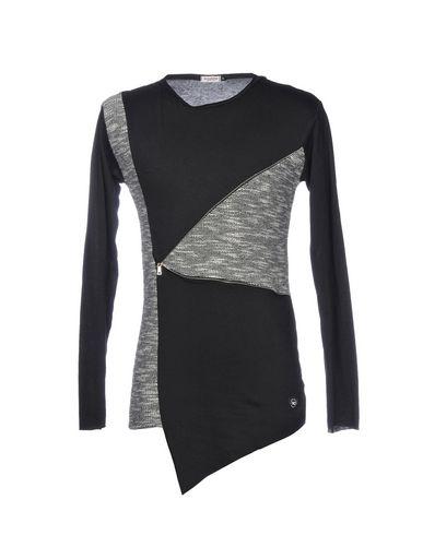 X-cape Skjorte for salg målgang klaring beste engros klaring Kjøp offisielle nettsted online billige salg priser NWmmY