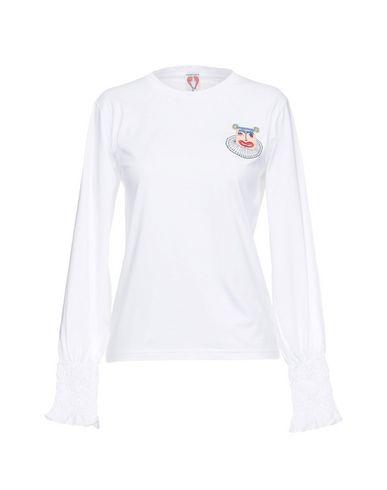 SHRIMPS Camiseta