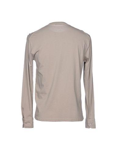 Paul Sau Camiseta utløp online upupSsf65