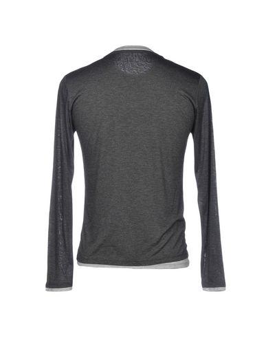 Daniele Fiesoli Camiseta klaring god selger utløp eksklusive gratis frakt real z62yOA3m