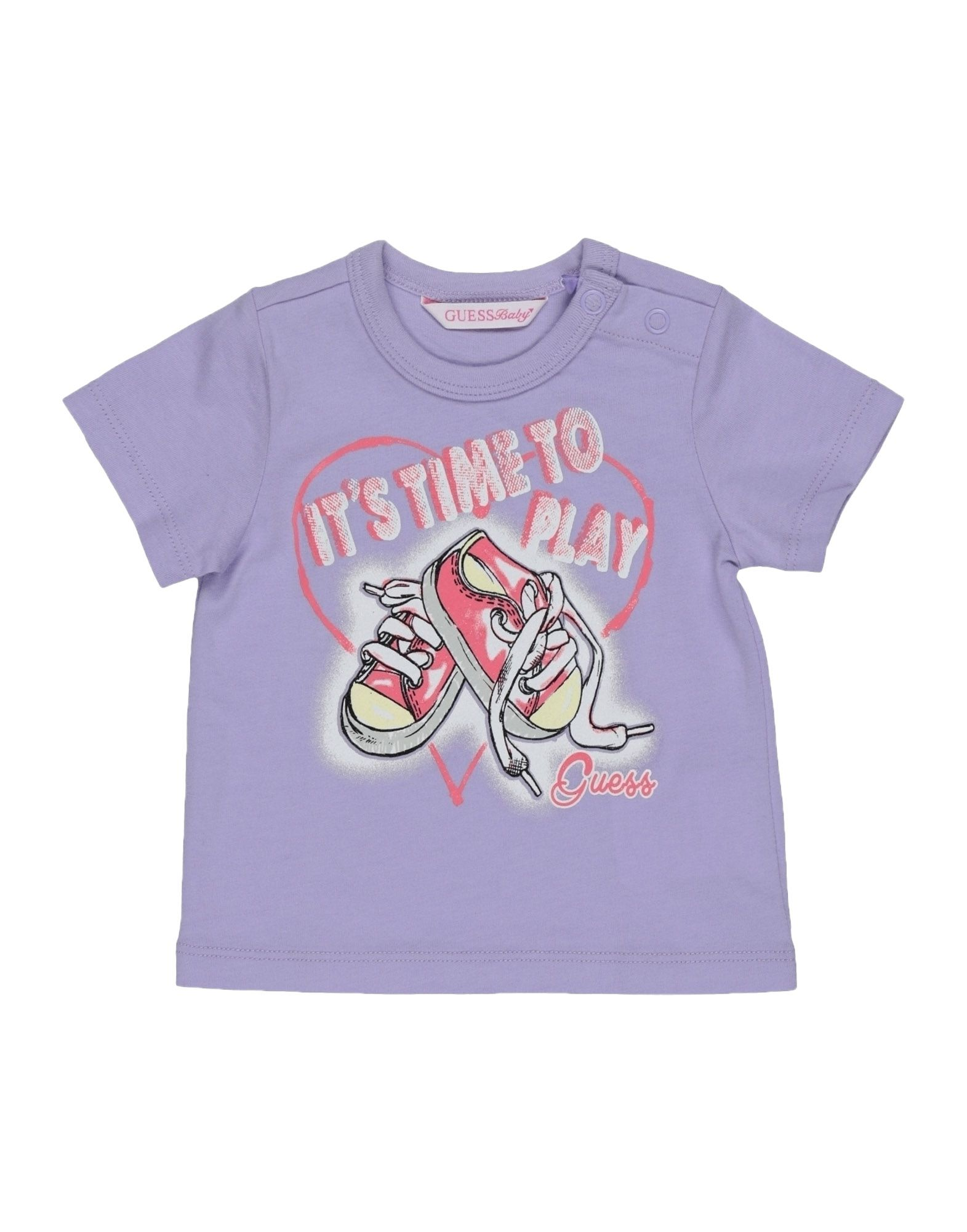 Guess clothing for baby girl & toddler 0 24 months