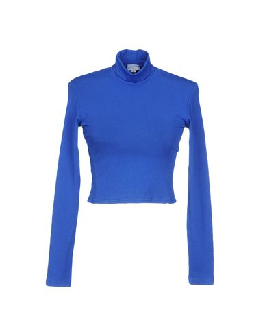 salg målgang Versus Versace Camiseta lave priser billig salg tumblr kjøpe billig nettsteder k9r5dr53we