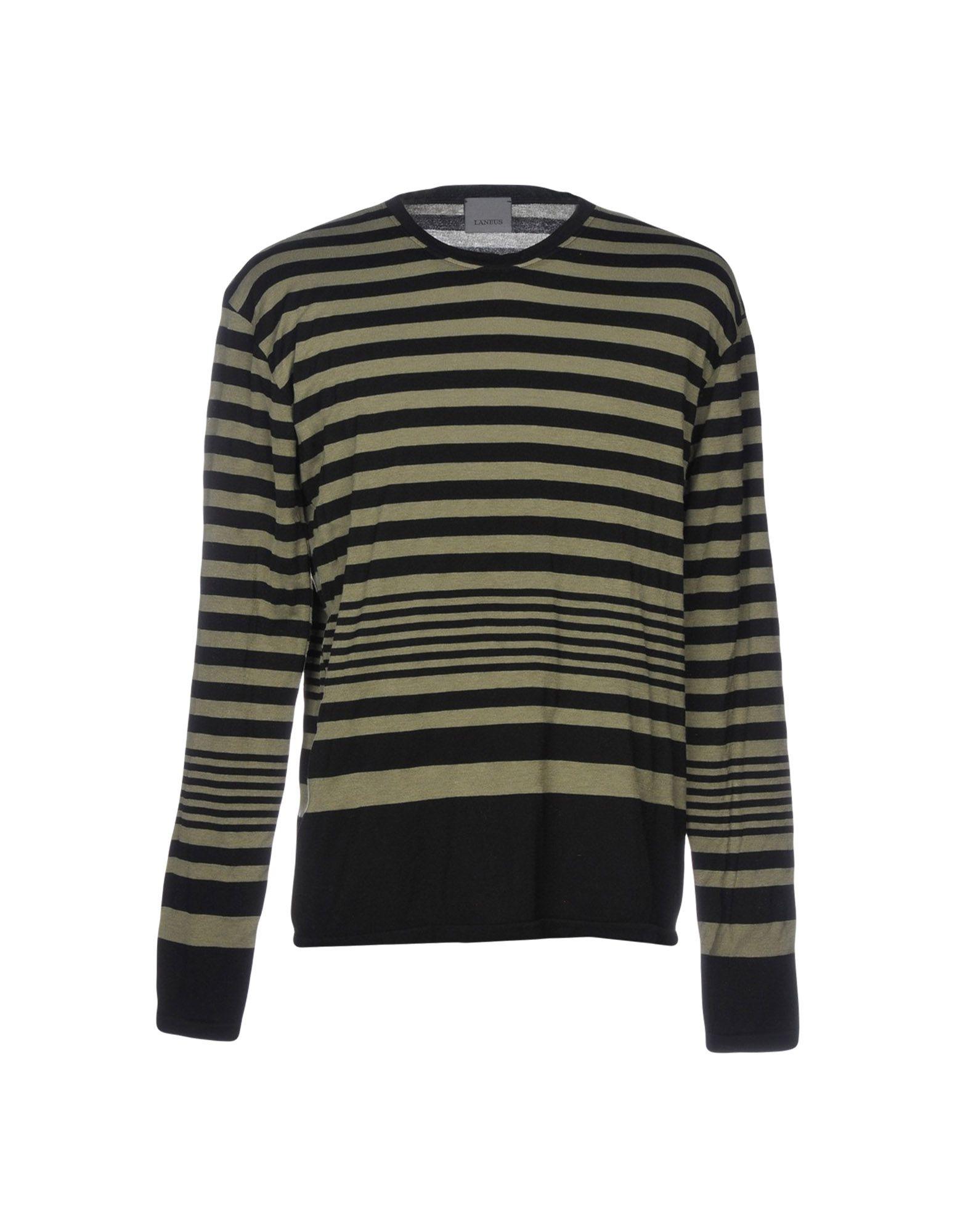 Pullover Laneus Donna - Acquista online su
