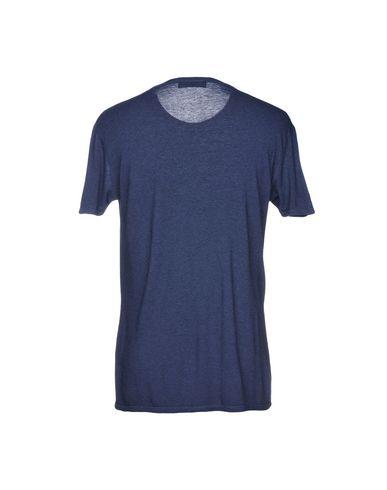 salg klaring butikken utløp største leverandøren Daniele Fiesoli Camiseta billig footlocker klaring nyte JRC6kTczUD
