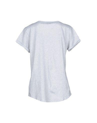 MAISON LABICHE Camiseta
