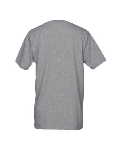 Ontour Shirt rabatt bla målgang for salg utløp nedtelling pakke iACFcvzWOv