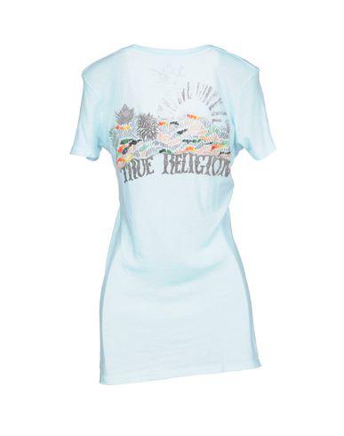 Spielraum Shop Online-Verkauf Sneakernews TRUE RELIGION T-Shirt Billig Verkauf Der Neue Ankunft Vermarktbare Günstig Online Billig Zahlung Mit Visa rDvEnEK8hg