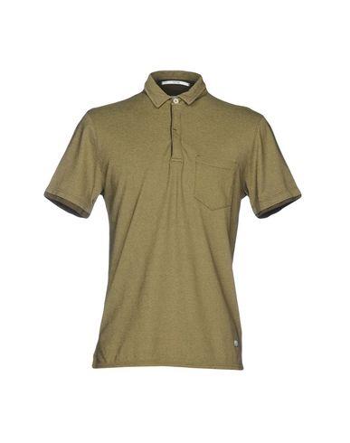 for fin online forhåndsbestille Cp Selskap Polo kjøpe billig pre-ordre opprinnelige billig online billige priser pålitelig Y4JrtJfX