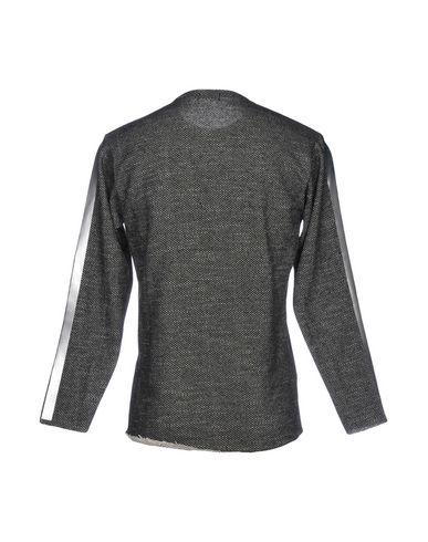 X-CAPE Sweatshirt Freies Verschiffen Sehr Billig Rabatt 100% Authentische CqeRIUsUm