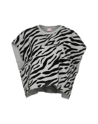 GIAMBA Sweatshirt Preiswert zum Verkauf gvkYO