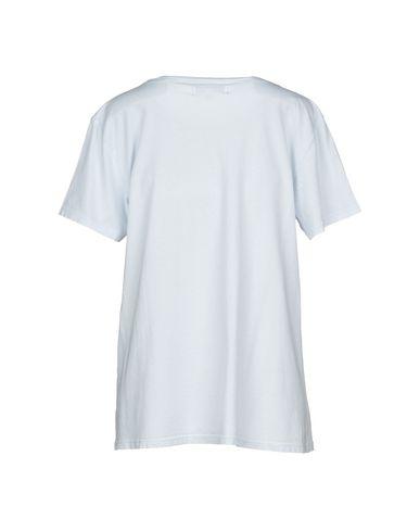 billige salg utgivelsesdatoer rabatter Elizabeth Og James Camiseta pre-ordre online offisielt manchester stor salg FB8oDl
