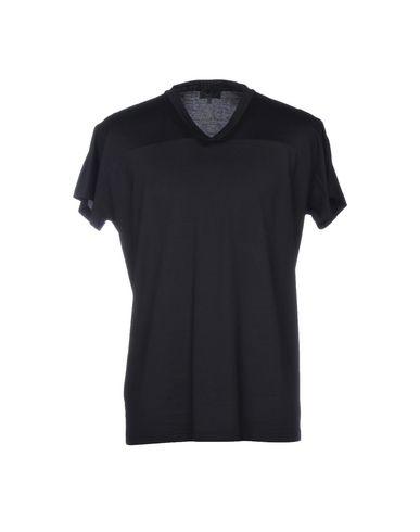 Lanvin Shirt bilder online eksklusivt for salg 0u9Xv